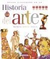 Papel Atlas Ilustrado De La Historia Del Arte