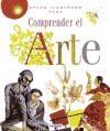 Papel Atlas Ilustrado Para Comprender El Arte