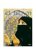 Papel ISLAM HISTORIA E IDEAS (CULTURAS MUNDO) (CARTONE)
