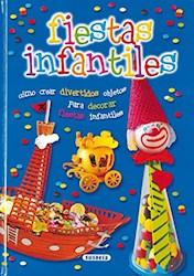 Papel Fiestas Infantiles