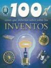 Papel 100 Cosas Que Debes Saber Sobre Los Inventos