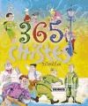 Libro 365 Chistes Infantiles