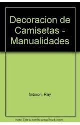 Papel DECORACION DE CAMISETAS (MANUALIDADES) (RUSTICA)