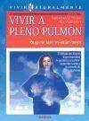 Papel Vivir A Pleno Pulmon