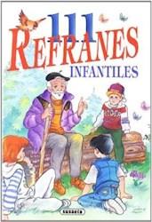 Papel 111 Refranes Infantiles