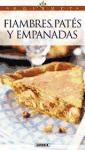 Papel Gourmet Fiambres Pates Y Empanadas