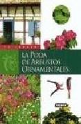 Papel Poda De Arbustos Ornamentales