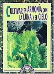 Papel Cultivar En Armonia Con La Luna Y El Cielo