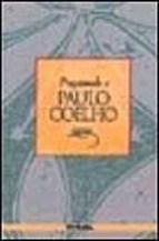 Papel Preguntale A Paulo Coelho