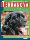 Papel Terranova, El Nuevo Libro Del