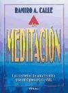 Papel Meditacion, La  Oferta