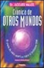 Papel Cronica De Otros Mundos