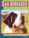 Papel San Bernardo, El Nuevo Libro Del
