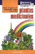 Papel Adelgazar Con Hierbas Y Plantas Medicinales