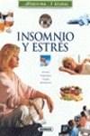Papel Insomnio Y Estres