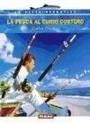 Papel Pesca Al Curri Costero, La
