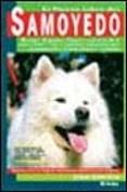 Papel West Highland White Terrier Y Pastor Aleman