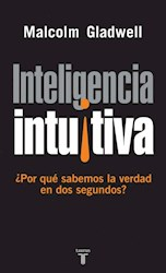 Papel Inteligencia Intuitiva