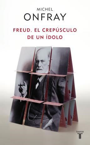 E-book Freud