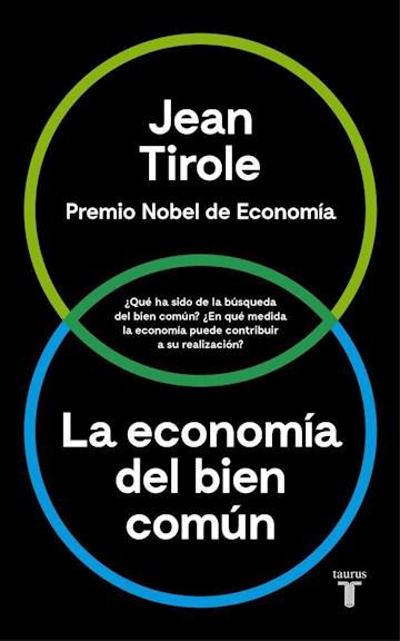 Papel La Economía Del Bien Común