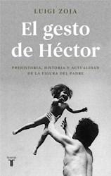 Papel Gesto De Hector, El