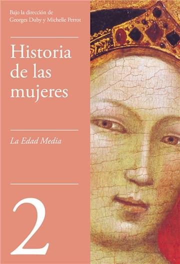 E-book La Edad Media (Historia De Las Mujeres 2)
