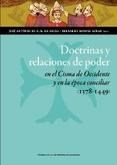 Libro La Paz De La Fe Carta A Juan De Segovia