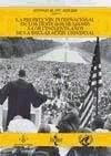 Libro La Proteccion Internacional De Los Derechos Humanos