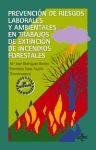 Libro Prevencion De Riesgos Laborales Y Ambientales