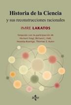 Papel HISTORIA DE LA CIENCIA Y SUS RECONSTRUCCIONES RACIONALES