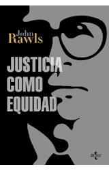 Papel JUSTICIA COMO EQUIDAD