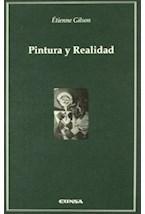 Papel PINTURA Y REALIDAD