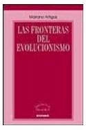 Papel ORDEN NATURAL Y PERSONA HUMANA LA SINGULARIDAD Y JERARQUIA DEL UNIVERSO (COLECCION ASTROLABIO 276)