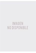 Papel EL PENSAMIENTO ANTROPOLOGICO DE GABRIEL MARC
