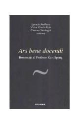 Papel Ars Bene Docendi