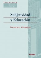 Papel Subjetividad Y Educación