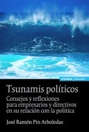 Papel Tsunamis Políticos
