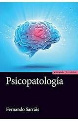 Papel PSICOPATOLOGIA