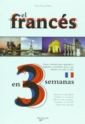 Papel Frances En Tres Semanas, El