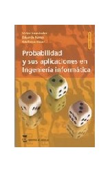Papel MANUAL PRACTICO DE GUITARRA P/ACOMPA/AR CANCIONES