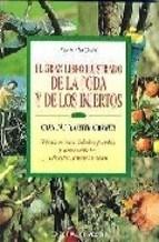 Papel Gran Libro Ilustrado De La Poda Y De Los Inj