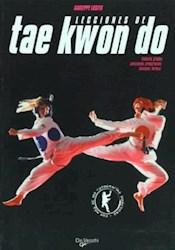 Lecciones De Taekwon Do