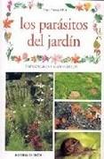Papel Cerezas. Guaia Completa Del Cultivo De Las Cerezas