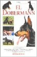 Libro El Dobermann