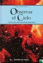 Papel Observar El Cielo. Curso De Astronomia Practica