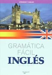 Papel Ingles Gramatica Facil