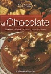Papel Chocolate, El Td