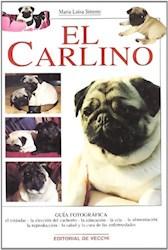 Libro El Carlino