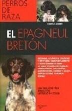 Papel Epagneul Breton, El