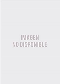Papel Crop Circles Misterio De Los ,El